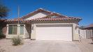Photo of 3224 W Tanner Ranch Road, Queen Creek, AZ 85142 (MLS # 5986993)