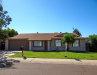 Photo of 5263 W Cortez Street, Glendale, AZ 85304 (MLS # 5987073)