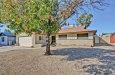 Photo of 5618 W Onyx Avenue, Glendale, AZ 85302 (MLS # 5987138)