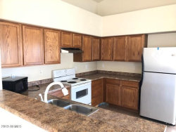 Photo of 612 E 9th Avenue, Apache Junction, AZ 85119 (MLS # 5987141)