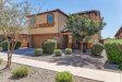 Photo of 8751 W Payson Road, Tolleson, AZ 85353 (MLS # 5987154)