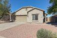 Photo of 16234 W Young Street, Surprise, AZ 85374 (MLS # 5987312)