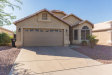 Photo of 5842 S Brittany Lane, Tempe, AZ 85283 (MLS # 5987426)
