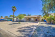 Photo of 3331 W Elm Street, Phoenix, AZ 85017 (MLS # 5987451)