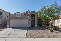 Photo of 40367 W Robbins Drive, Maricopa, AZ 85138 (MLS # 5987457)