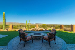 Photo of 26817 N Sandstone Springs Road, Rio Verde, AZ 85263 (MLS # 5987505)