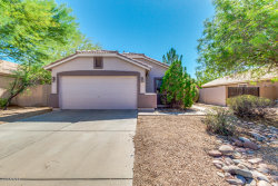 Photo of 3311 E Woodside Way, Gilbert, AZ 85297 (MLS # 5987530)