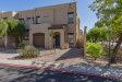 Photo of 1886 E Don Carlos Avenue, Unit 149, Tempe, AZ 85281 (MLS # 5987558)