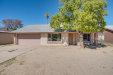 Photo of 4508 E Saint Anne Avenue, Phoenix, AZ 85042 (MLS # 5987592)