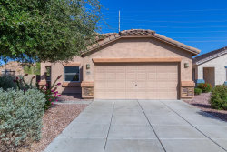 Photo of 9085 N 115th Drive, Youngtown, AZ 85363 (MLS # 5987606)