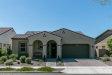 Photo of 20643 W Hazelwood Avenue, Buckeye, AZ 85396 (MLS # 5987624)