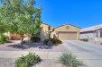 Photo of 81 S Agua Fria Lane, Casa Grande, AZ 85194 (MLS # 5987642)