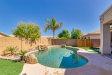 Photo of 13816 W Montebello Avenue, Litchfield Park, AZ 85340 (MLS # 5987660)