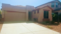 Photo of 4419 W Hower Road, Phoenix, AZ 85086 (MLS # 5987679)