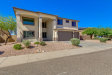 Photo of 44018 N 43rd Drive, New River, AZ 85087 (MLS # 5987691)
