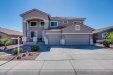Photo of 13719 W San Miguel Avenue, Litchfield Park, AZ 85340 (MLS # 5987693)