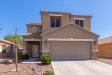 Photo of 9229 N 183rd Drive, Waddell, AZ 85355 (MLS # 5987701)