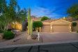Photo of 11336 E Caribbean Lane, Scottsdale, AZ 85255 (MLS # 5987716)