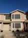 Photo of 2875 W Highland Street, Unit 1151, Chandler, AZ 85224 (MLS # 5987729)