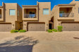 Photo of 6434 E Military Road, Unit 104, Cave Creek, AZ 85331 (MLS # 5987738)