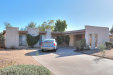 Photo of 1311 E Hayward Avenue, Phoenix, AZ 85020 (MLS # 5987772)