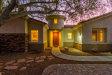 Photo of 14521 W Sheridan Street, Goodyear, AZ 85395 (MLS # 5987851)