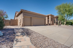 Photo of 3060 N Ridgecrest Street, Unit 113, Mesa, AZ 85207 (MLS # 5987875)