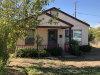 Photo of 461 W University Drive, Mesa, AZ 85201 (MLS # 5987907)