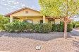 Photo of 763 Leisure World --, Mesa, AZ 85206 (MLS # 5987952)