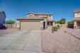 Photo of 9068 N 115th Lane, Youngtown, AZ 85363 (MLS # 5987994)