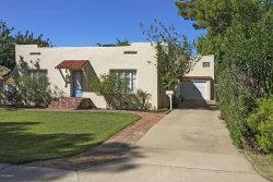 Photo of 4240 N 9th Avenue, Phoenix, AZ 85013 (MLS # 5988070)