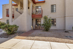 Photo of 455 S Delaware Drive, Unit 157, Apache Junction, AZ 85120 (MLS # 5988090)