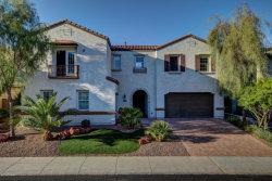 Photo of 18406 W Palo Verde Avenue, Waddell, AZ 85355 (MLS # 5988144)