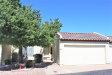 Photo of 7902 E Fountain Cove --, Mesa, AZ 85208 (MLS # 5988164)