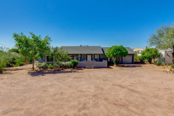 Photo of 1096 N Shotgun Court, Apache Junction, AZ 85119 (MLS # 5988173)