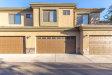 Photo of 705 W Queen Creek Road, Unit 1193, Chandler, AZ 85248 (MLS # 5988225)