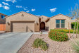 Photo of 4536 W Goldmine Mountain Drive, Queen Creek, AZ 85142 (MLS # 5988227)