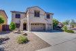 Photo of 20806 N 260th Lane, Buckeye, AZ 85396 (MLS # 5988319)