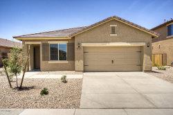 Photo of 10363 E Sunflower Lane, Florence, AZ 85132 (MLS # 5988340)