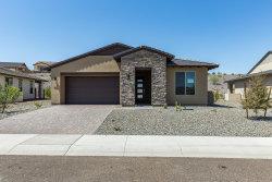 Photo of 3858 Ridge Runner Way, Wickenburg, AZ 85390 (MLS # 5988351)