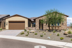 Photo of 3907 Gold Ridge Road, Wickenburg, AZ 85390 (MLS # 5988353)