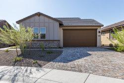 Photo of 4508 Besant Way, Wickenburg, AZ 85390 (MLS # 5988360)