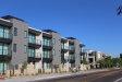 Photo of 506 S Hardy Drive, Unit 1002, Tempe, AZ 85281 (MLS # 5988403)