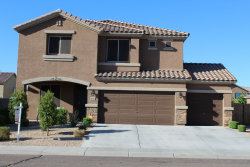 Photo of 11964 W Rio Vista Lane, Avondale, AZ 85323 (MLS # 5988407)