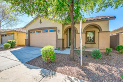 Photo of 4071 E Cathy Drive, Gilbert, AZ 85296 (MLS # 5988434)