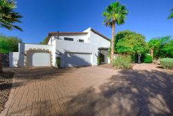 Photo of 4824 E Hummingbird Lane, Paradise Valley, AZ 85253 (MLS # 5988456)