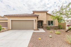 Photo of 8913 N Edmonton Court, Waddell, AZ 85355 (MLS # 5988519)