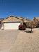 Photo of 156 E Taylor Avenue, Coolidge, AZ 85128 (MLS # 5988537)