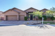 Photo of 5805 E Ashler Hills Drive, Cave Creek, AZ 85331 (MLS # 5988544)