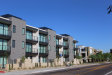 Photo of 506 S Hardy Drive, Unit 1007, Tempe, AZ 85281 (MLS # 5988553)